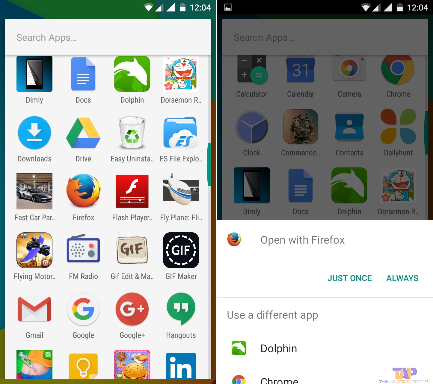 How to Install Flash on Android Phones & Tablet Devices
