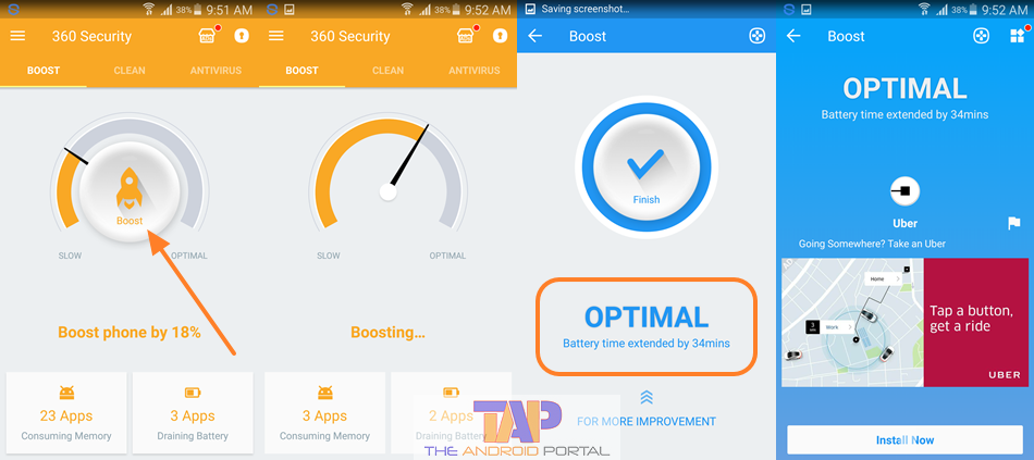 www.360 security app.com