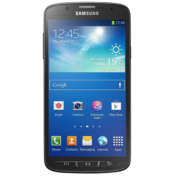 samsung galaxy s4 active i9295 price specifications. Black Bedroom Furniture Sets. Home Design Ideas
