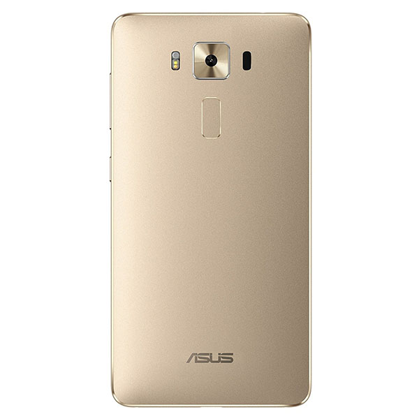 asus zenfone 3 deluxe 256gb price specifications. Black Bedroom Furniture Sets. Home Design Ideas