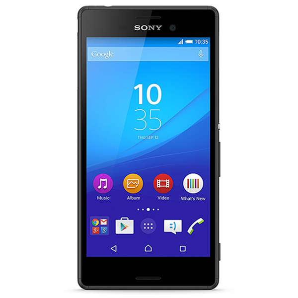 Kept telling sony xperia m4 aqua dual price in india today