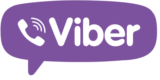 How To Sign Out Of Viber on android