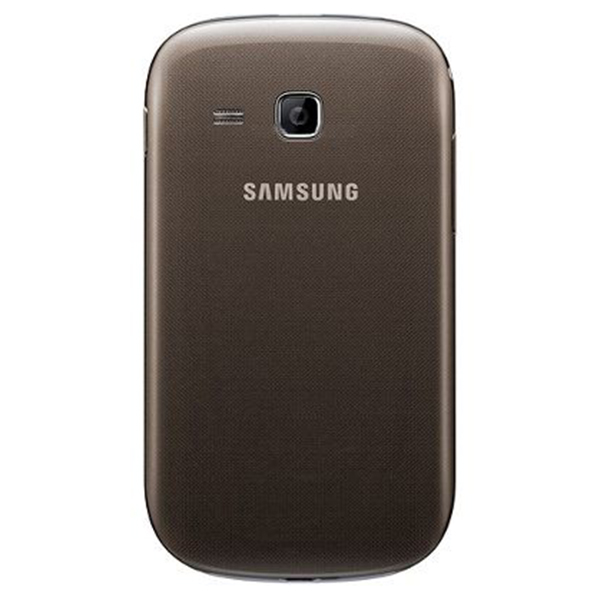 Samsung Star Deluxe Duos S5292 Price in India on January ...