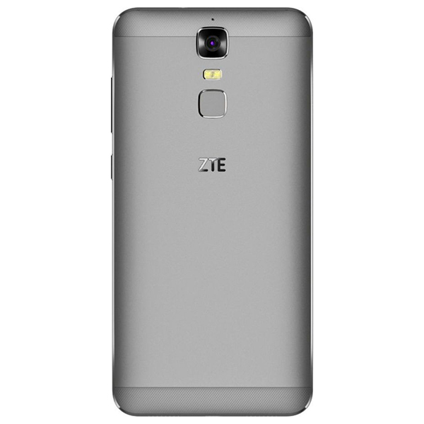 zte blade a2 plus price in nepal More This