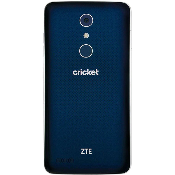 always wipe zte blade x max price issue