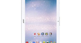 Acer Iconia One 10 B3-A30 front