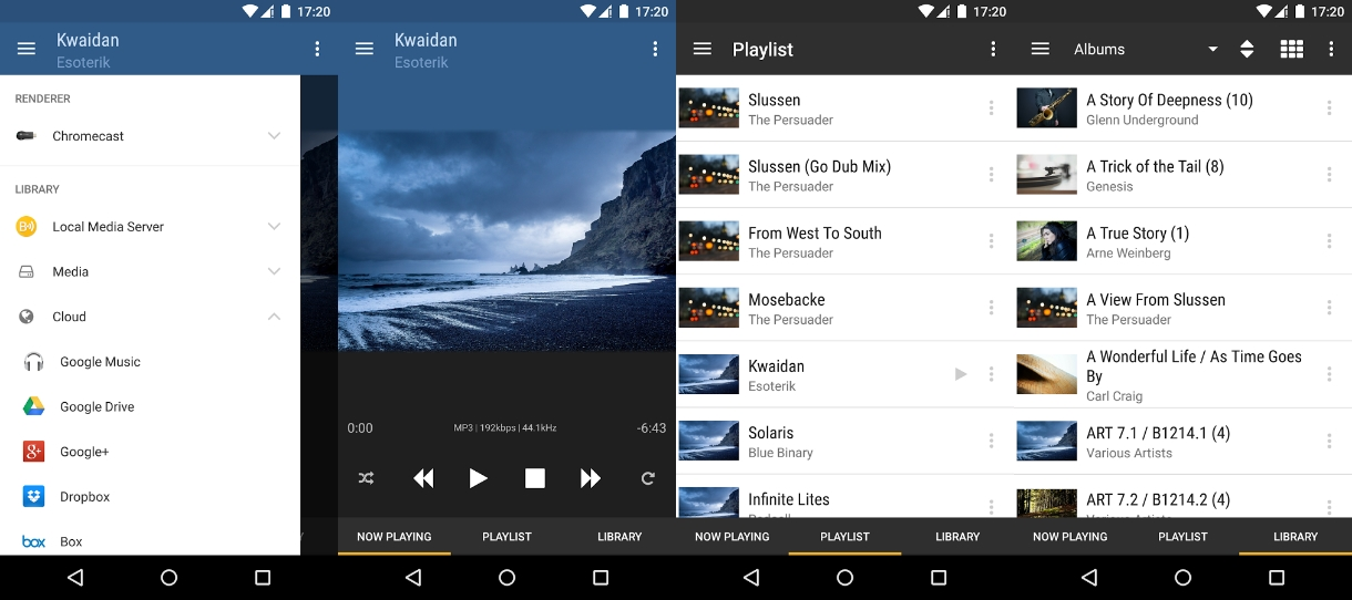 Best Chromecast Apps For Android Devices - Download Now!