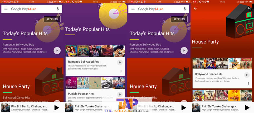 10 best Google Play Music and YouTube Music alternatives