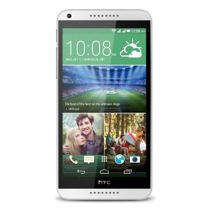 Htc desire 820 q price in india