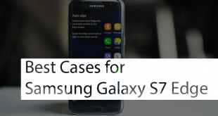 best case for galaxy s7 edge