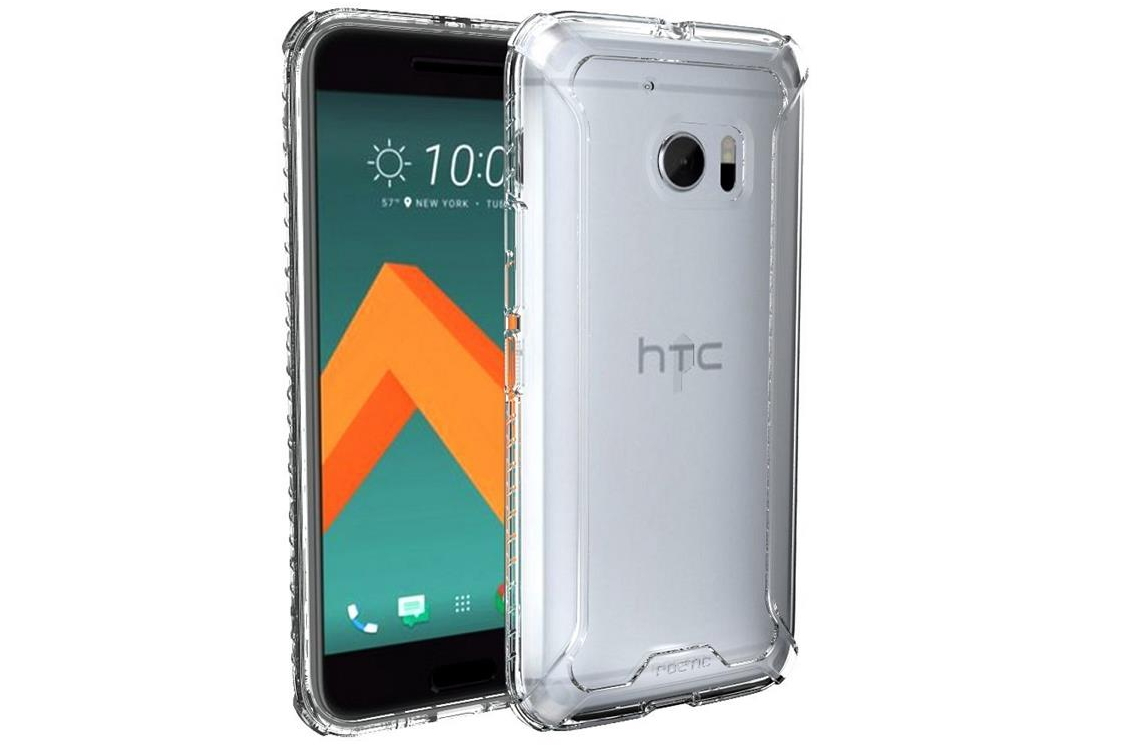 cheap for discount 6e42b b5f9a Best HTC 10 Phone Cases to Buy Right Now in 2019