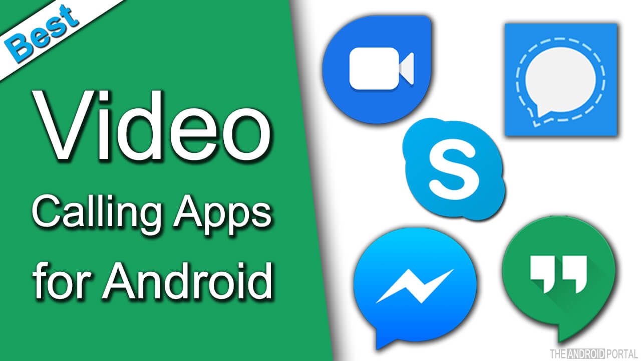 Best Apps to Make VoIP & SIP Calling from Android