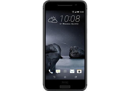 HTC One A9 (3GB RAM)
