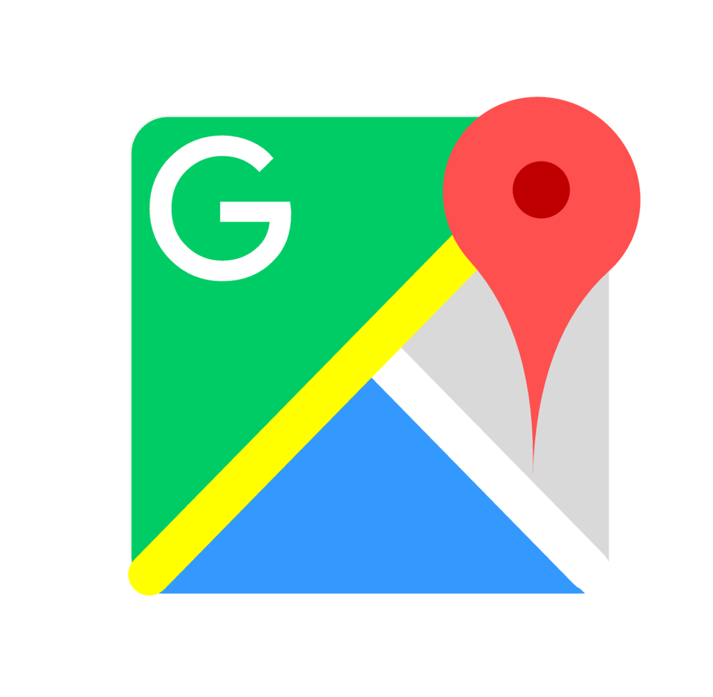 How Much Data does Google Maps Use - TheAndroidPortal Does Google Maps Use Data on