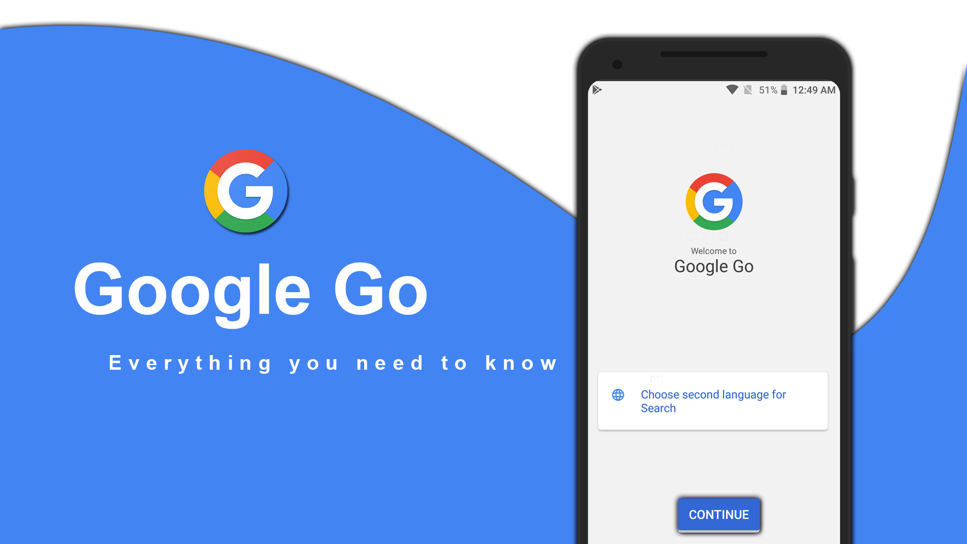 Image result for google search go
