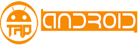 The Android Portal Logo