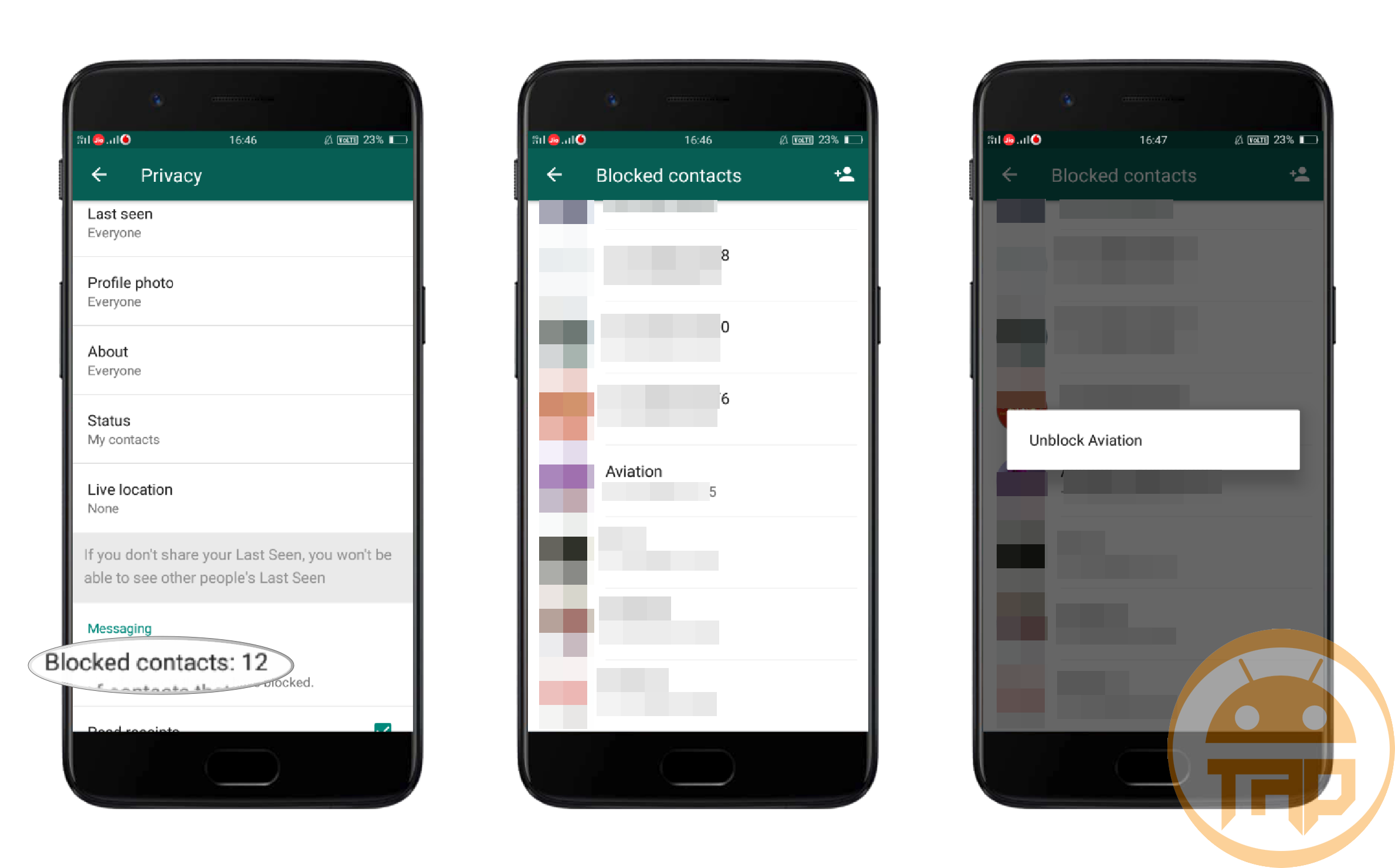 WhatsApp Android App - Everything You Need To Know