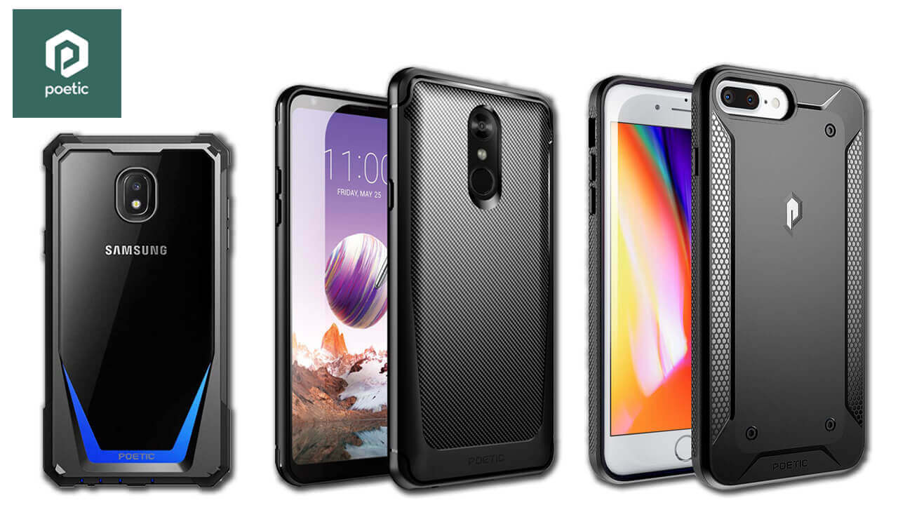 new products c99cb 0d89b 8 Best Mobile Phone Case Brands in 2019