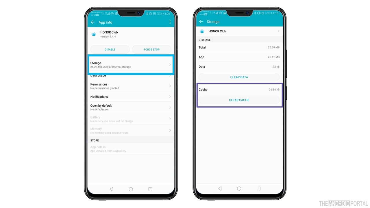 Honor 9i And 9N Troubleshooting Guide - TheAndroidPortal
