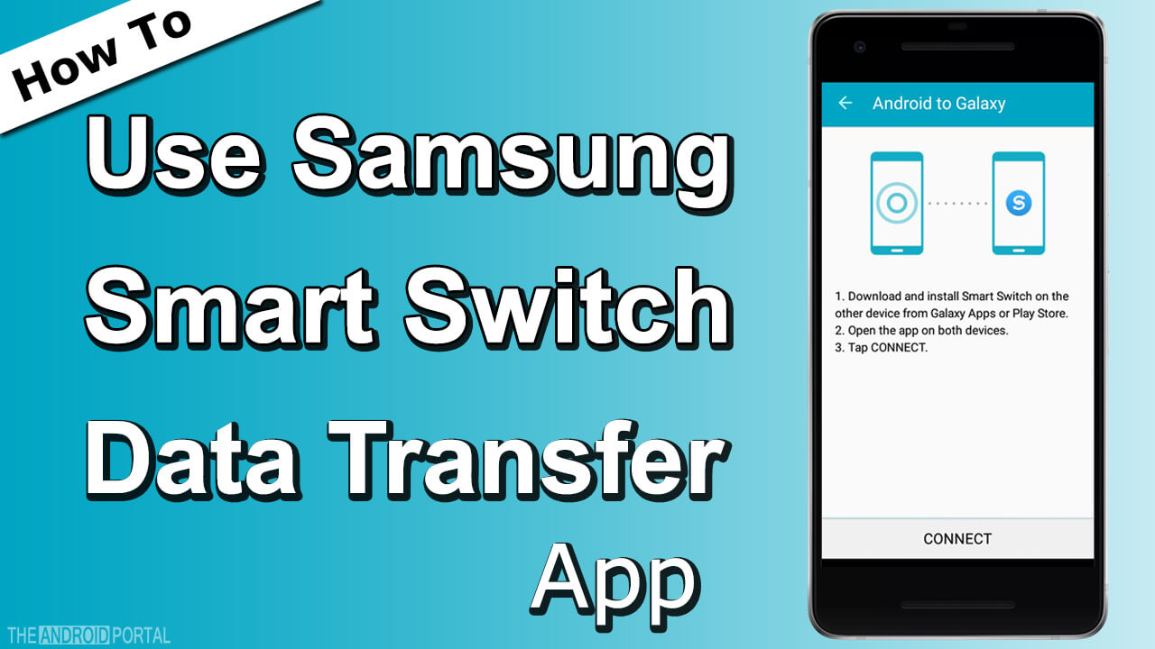 smart switch download ios
