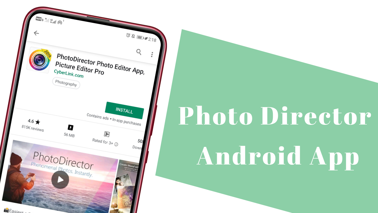 12 Best Paid Android Apps in 2019