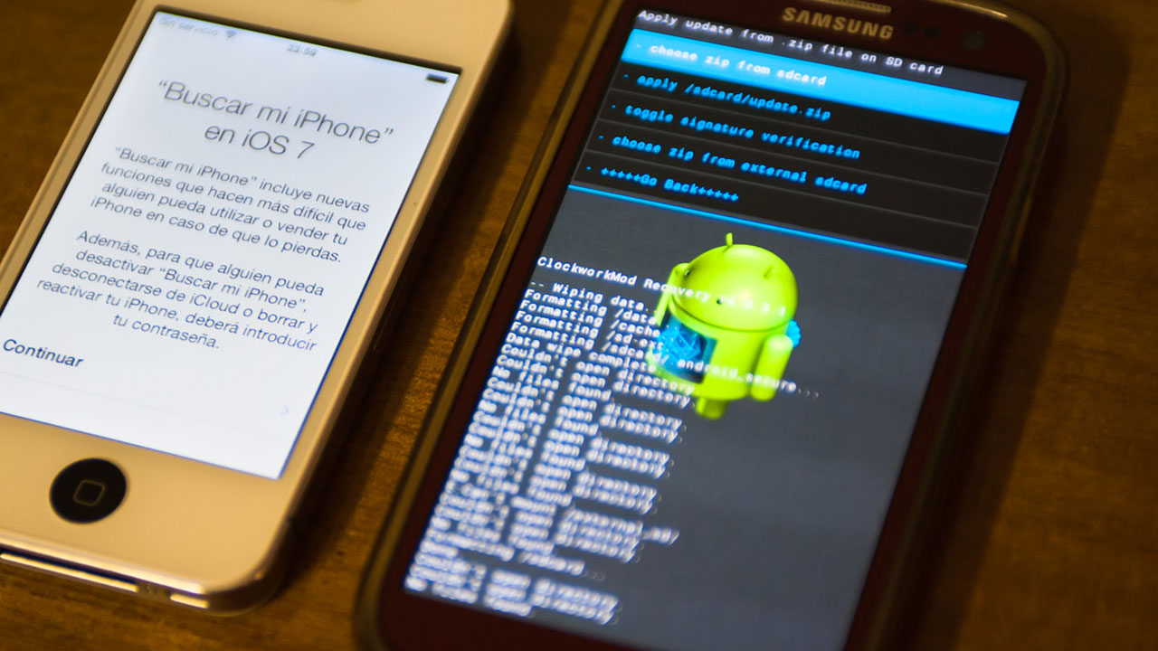 How To Fix Soft or Hard Bricked Android Phone or Tablet