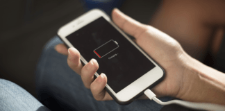 How To Fix An Android Phone Not Charging When It's Plugged In