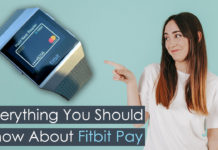Everything You Should Know About Fitbit Pay