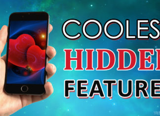 Coolest Hidden Features Of Android
