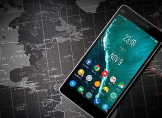 Minimize the Chances of an Android Malware Infection